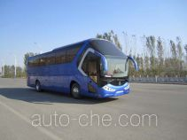 Автобус Beiben North Benz ND6120L