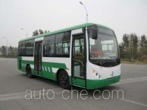Beiben North Benz city bus ND6800G