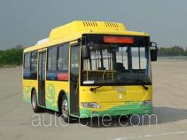 Beiben North Benz city bus ND6800GT